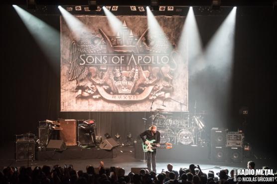 sons_of_apollo_2018_10_15_078