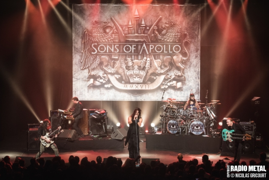 sons_of_apollo_2018_10_15_079