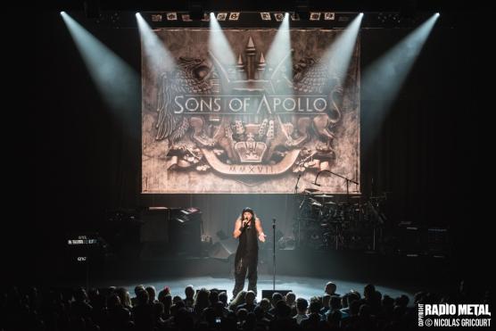 sons_of_apollo_2018_10_15_082