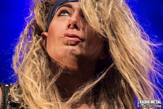 Steel_Panther_20190215_01