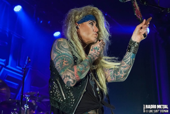 Steel_Panther_20190215_02