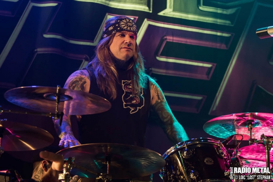 Steel_Panther_20190215_03