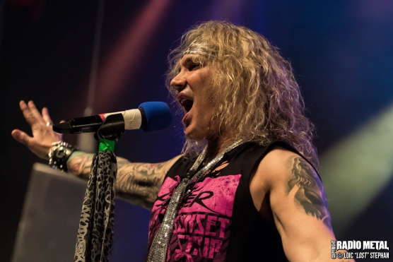 Steel_Panther_20190215_05
