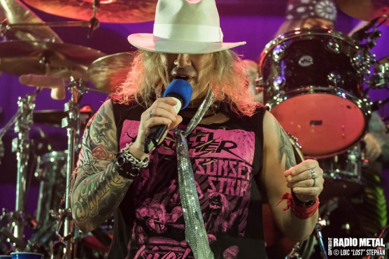 Steel_Panther_20190215_09