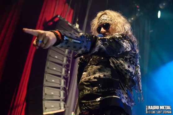 Steel_Panther_20190215_10