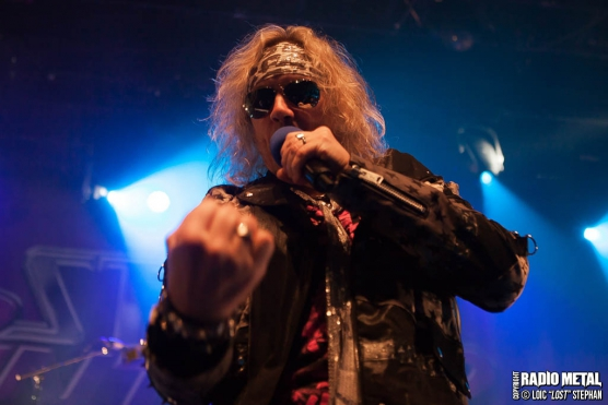 Steel_Panther_20190215_11