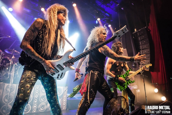 Steel_Panther_20190215_25