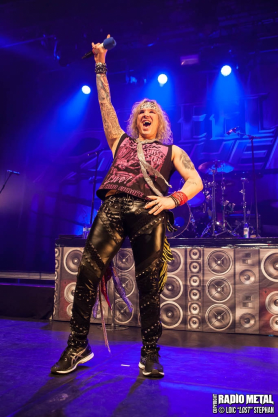 Steel_Panther_20190215_28