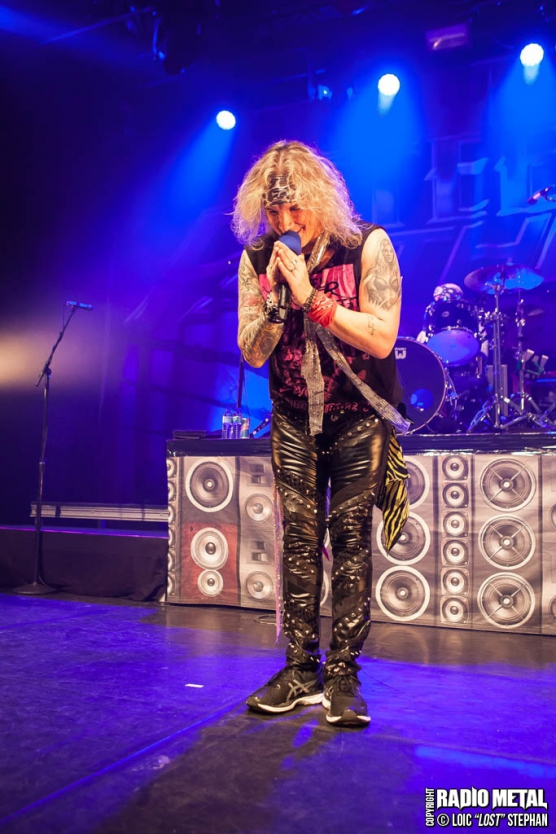 Steel_Panther_20190215_29