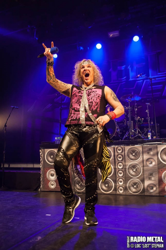 Steel_Panther_20190215_30