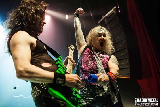 Steel_Panther_20190215_33