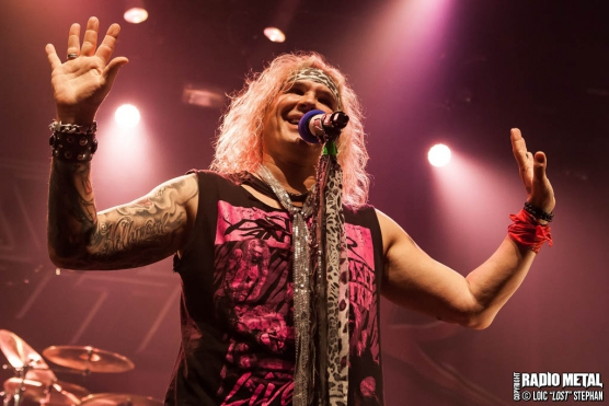 Steel_Panther_20190215_35