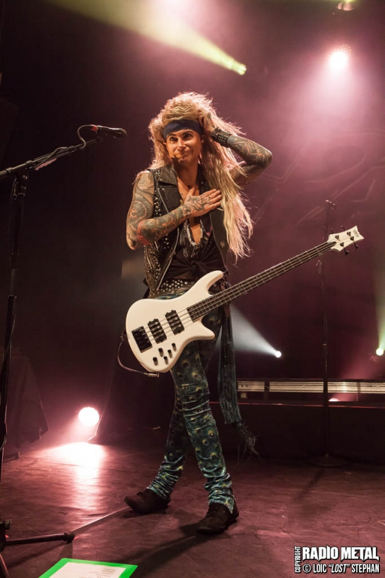 Steel_Panther_20190215_38