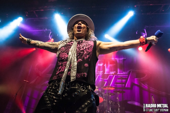 Steel_Panther_20190215_41
