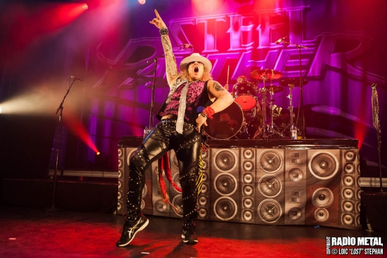 Steel_Panther_20190215_45
