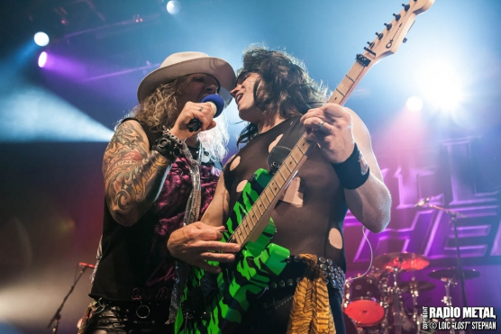 Steel_Panther_20190215_48