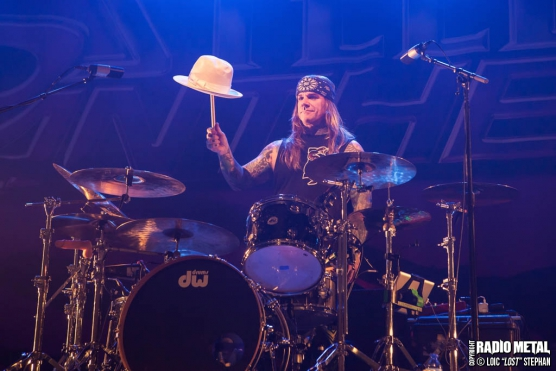Steel_Panther_20190215_50