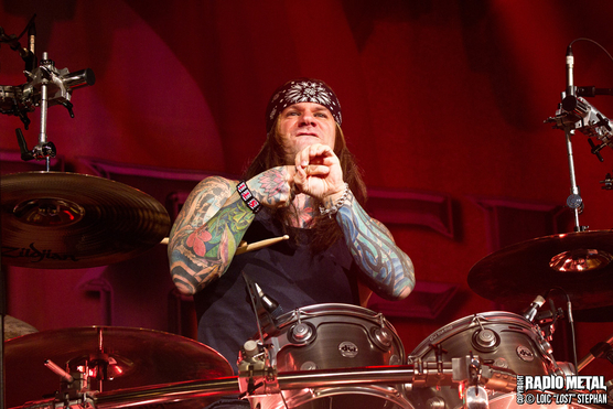 steel_panther_2012_10_30_01