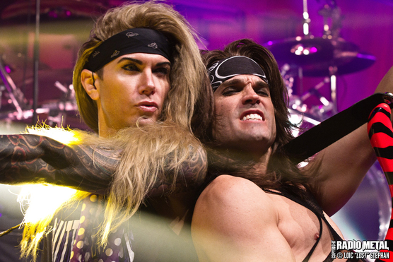 steel_panther_2012_10_30_02