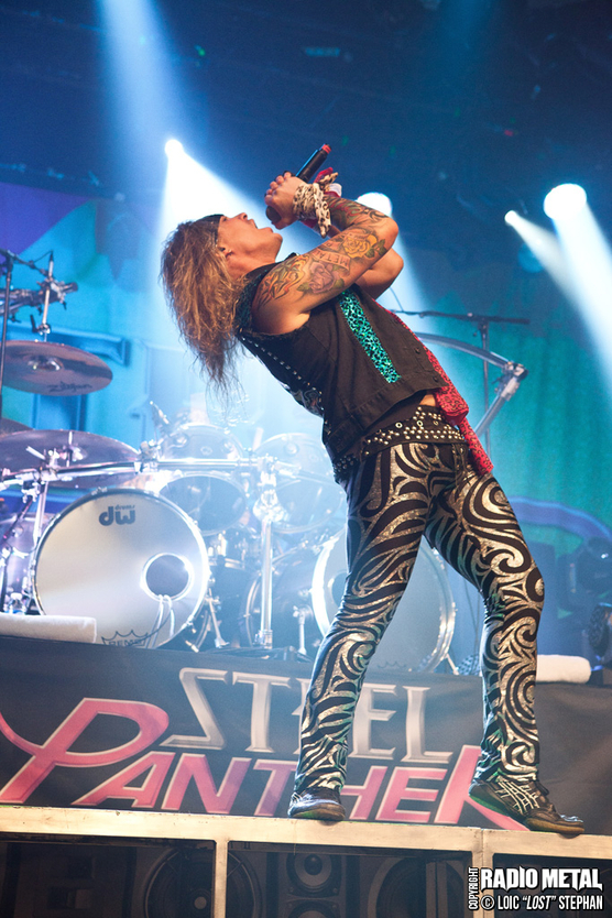 steel_panther_2012_10_30_04