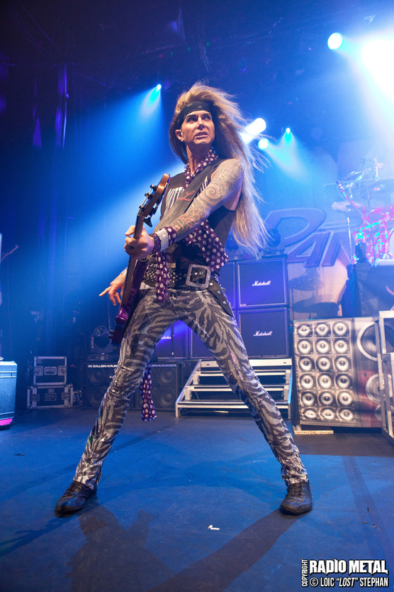 steel_panther_2012_10_30_05