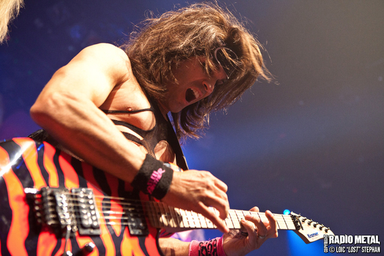 steel_panther_2012_10_30_06