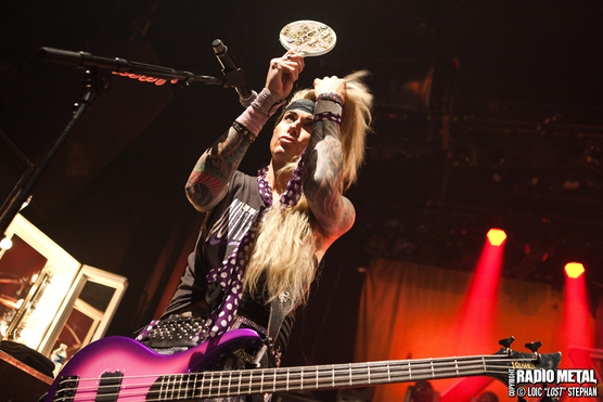 steel_panther_2012_10_30_07