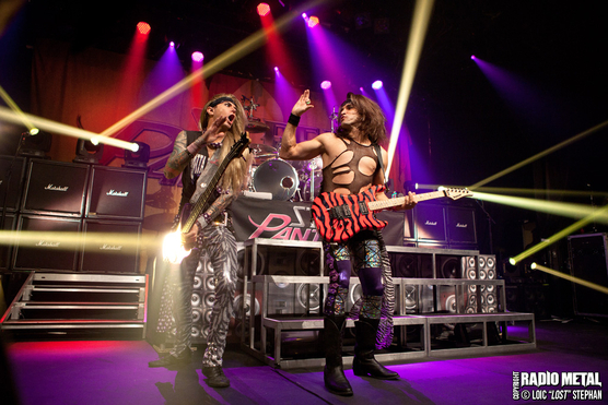 steel_panther_2012_10_30_08