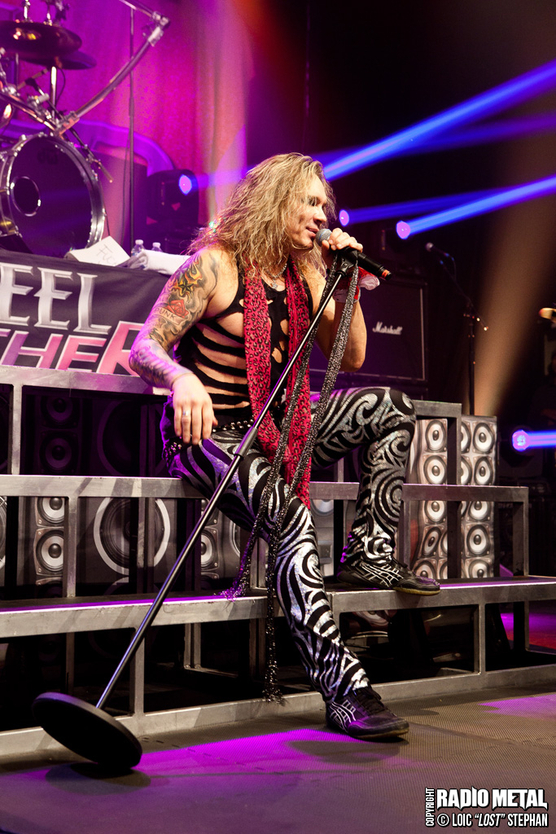 steel_panther_2012_10_30_09