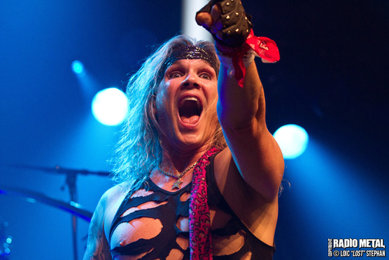steel_panther_2012_10_30_10