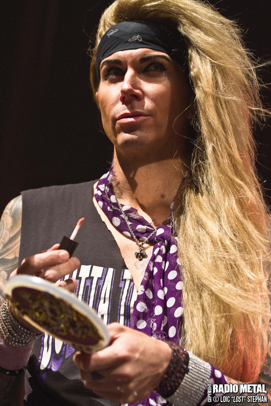 steel_panther_2012_10_30_11
