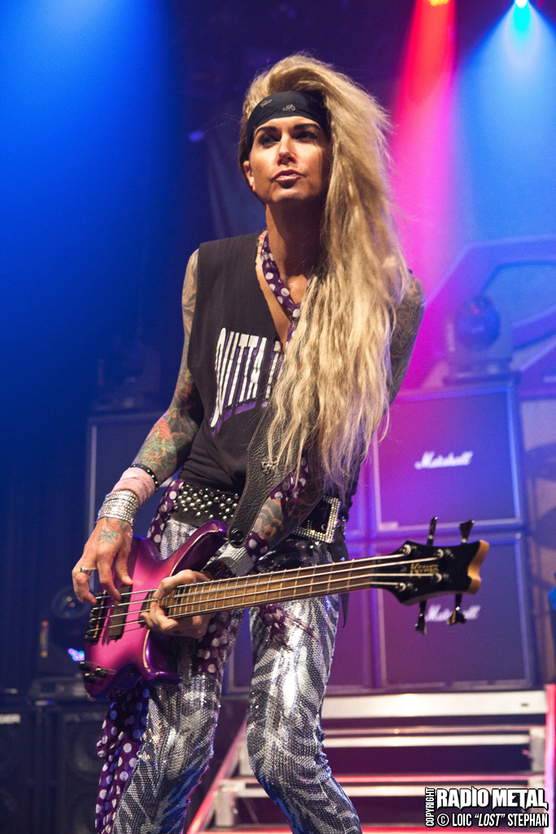 steel_panther_2012_10_30_14