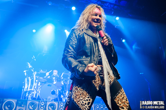steel_panther_2014_03_11_01