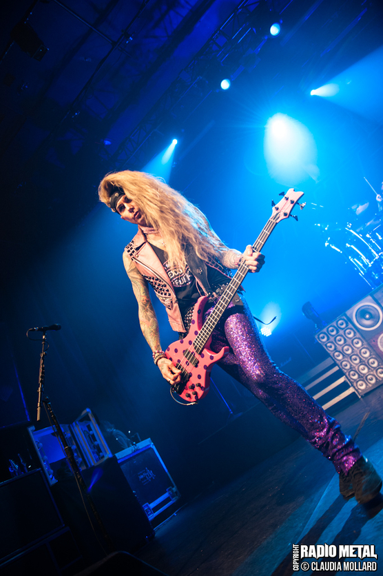 steel_panther_2014_03_11_02