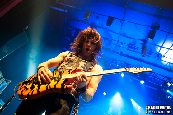 steel_panther_2014_03_11_03
