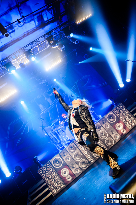 steel_panther_2014_03_11_04