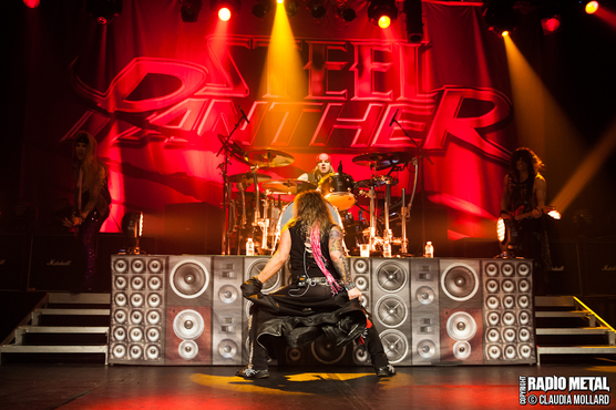steel_panther_2014_03_11_05