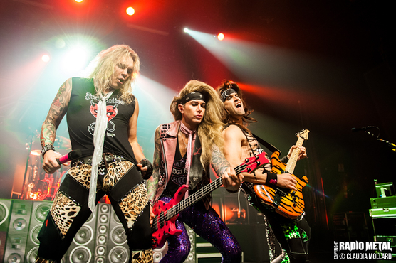steel_panther_2014_03_11_08