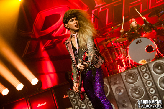 steel_panther_2014_03_11_10