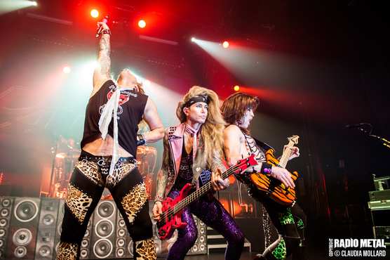 steel_panther_2014_03_11_11