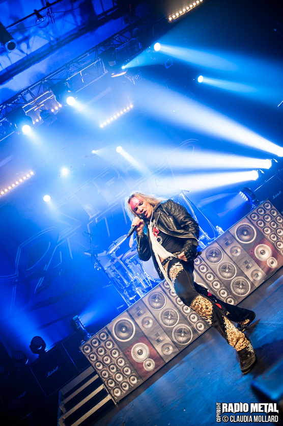 steel_panther_2014_03_11_12