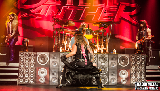 steel_panther_2014_03_11_13
