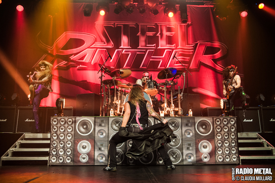 steel_panther_2014_03_11_14