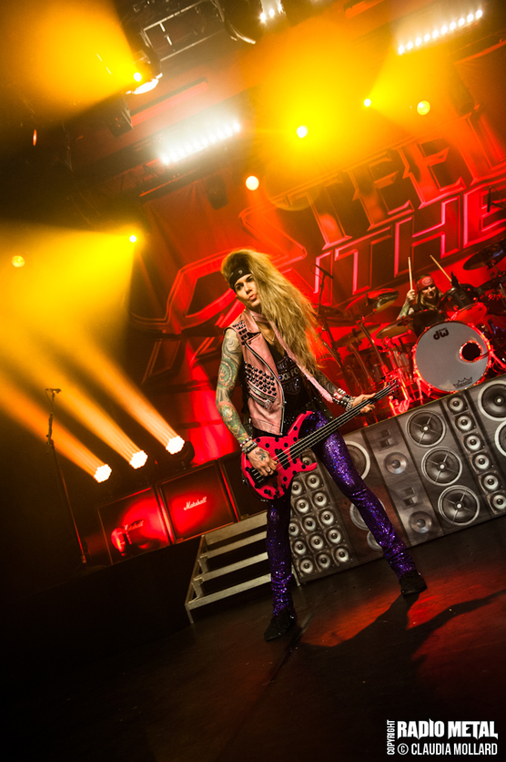 steel_panther_2014_03_11_15