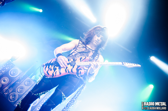 steel_panther_2014_03_11_17