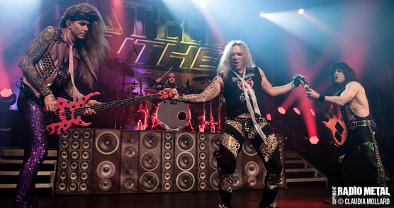 steel_panther_2014_03_11_18