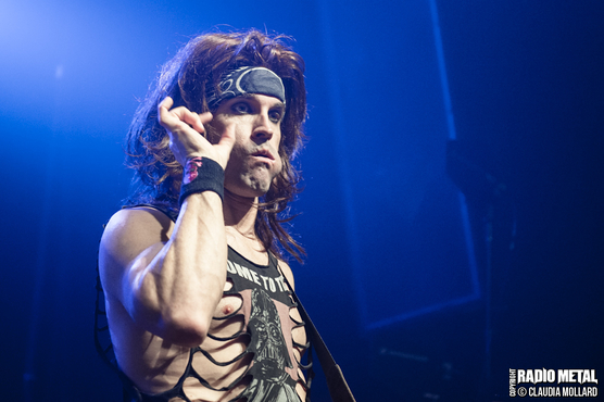steel_panther_2014_03_11_19