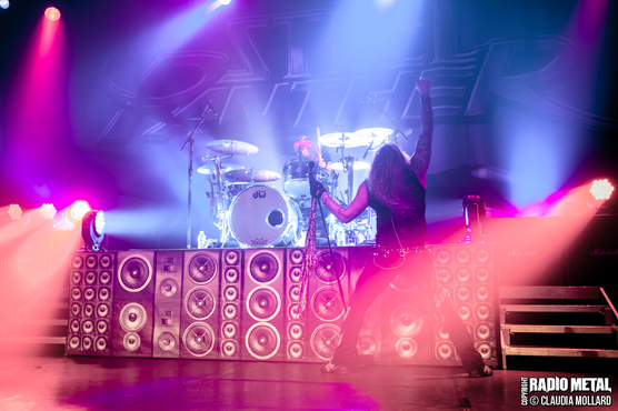 steel_panther_2014_03_11_20