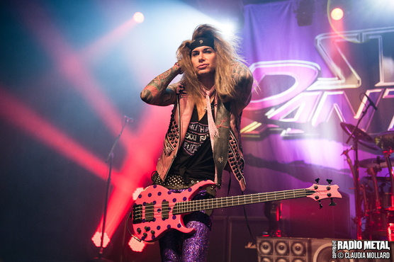 steel_panther_2014_03_11_22
