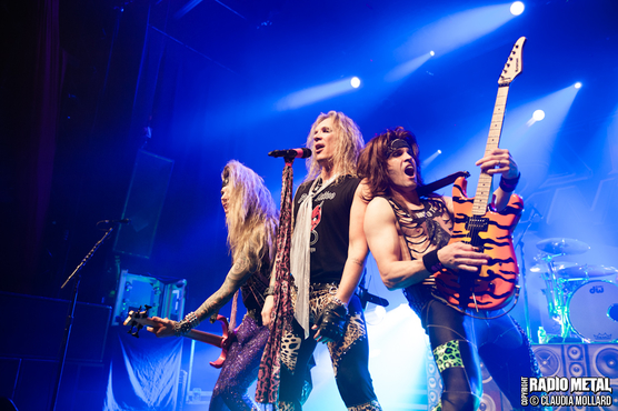 steel_panther_2014_03_11_23